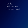 Windows_8_Wallapaper
