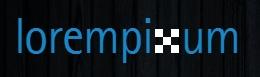 LoremPixum - сервис для поиска случайных изображений