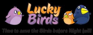 игра lucky birds для ios