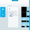 skype6