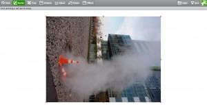 snipshot платный онлайн редактор