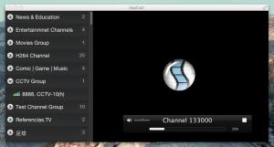 скачать sopcast для mac