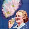 soviet-ad-poster-21
