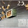 soviet-ad-poster-3