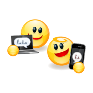 trillian для айфона