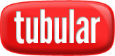 добавить видео с youtube на фон сайта