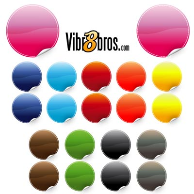 vibr8bros_colorstickers_previewfull2.jpg