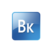 Иконки и PSDисходники ВКонтакте