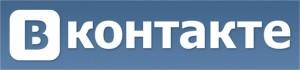 логотив вконтакте