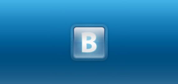 vkontakte dock icon