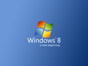 обои в стиле windows 8